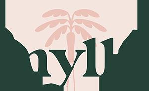 Mylk Hair Lounge